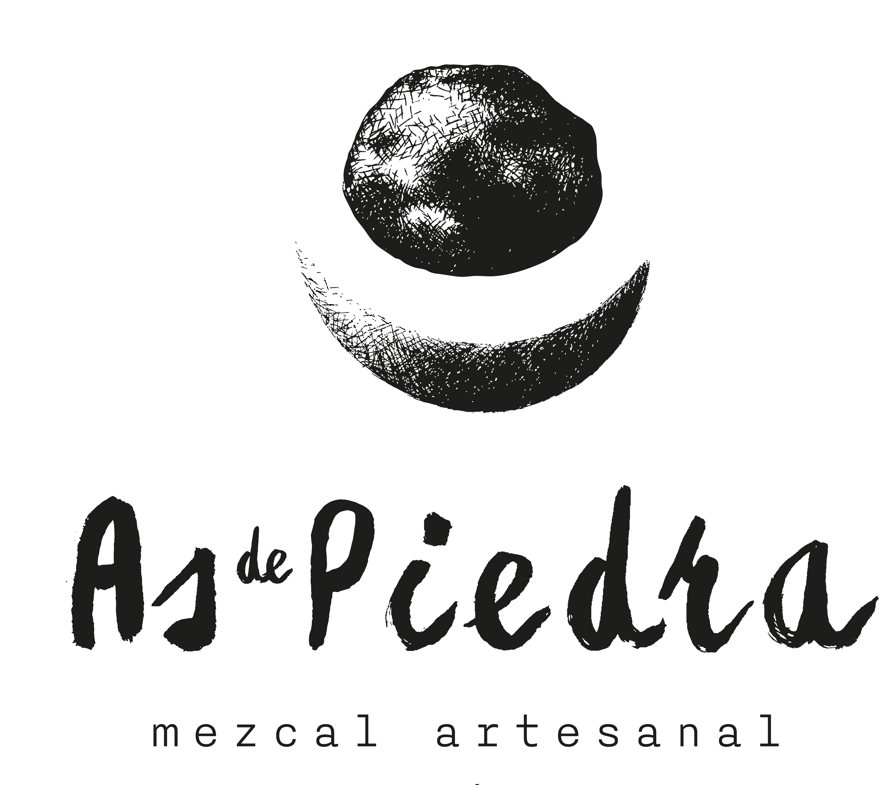 As de Piedra - Mezcal Artesanal de Oaxaca Icon